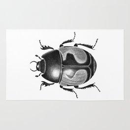 Beetle 10 Rug