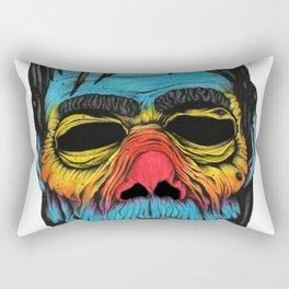 Carlisle Rectangular Pillow