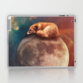 Houston, We Have A Problem! Laptop & iPad Skin