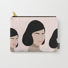 Ceres Carry-All Pouch
