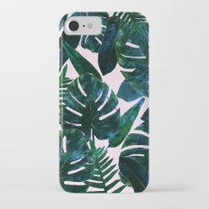Perceptive Dream #society6 #decor #buyart Slim Case iPhone 7