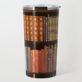 Power book Travel Mug