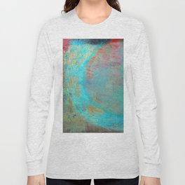 Uranus Long Sleeve T-shirt