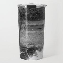 Welder works Travel Mug