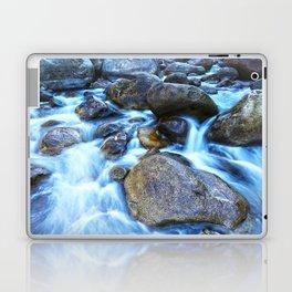 Merced River Laptop & iPad Skin