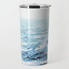 Spellbound Seas Travel Mug