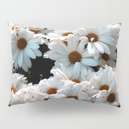 Bewitched Pillow Sham