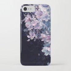 sakura iPhone 7 Slim Case