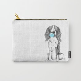Fetch Carry-All Pouch