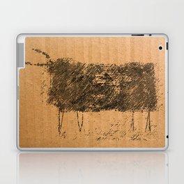 Miura Laptop & iPad Skin