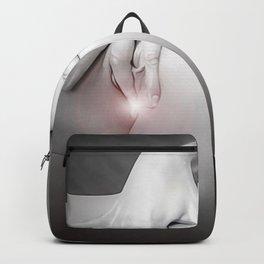 Transcendence Backpack