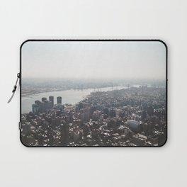 East River Laptop Sleeve