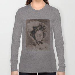 MAD Long Sleeve T-shirt