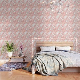Vacay Wallpaper