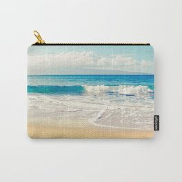 Kapalua Carry-All Pouch