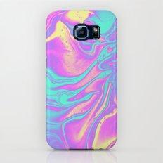 R U MINE ? Galaxy S8 Slim Case