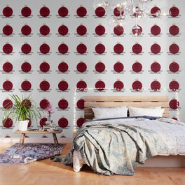 Snapbacks domo arigato gozaimasu Wallpaper