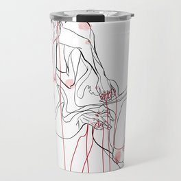 poliamore Travel Mug