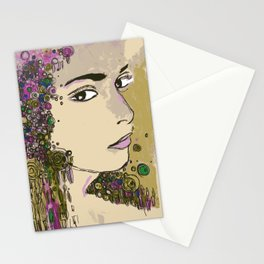 I'm looking at you Stationery Cards