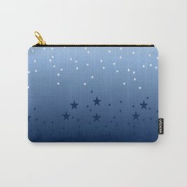 Pattern 9815 Carry-All Pouch