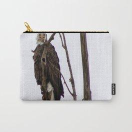 Kearney Eagle Carry-All Pouch