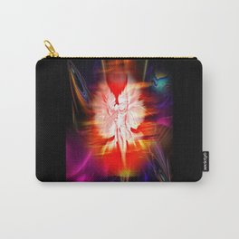 Heavenly apparition 5 Carry-All Pouch