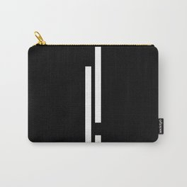 Ultra Minimal II- Carry-All Pouch