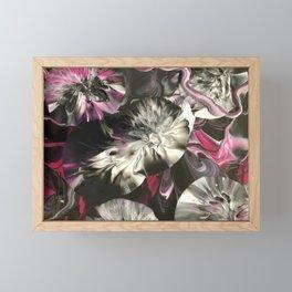 Biggi Framed Mini Art Print