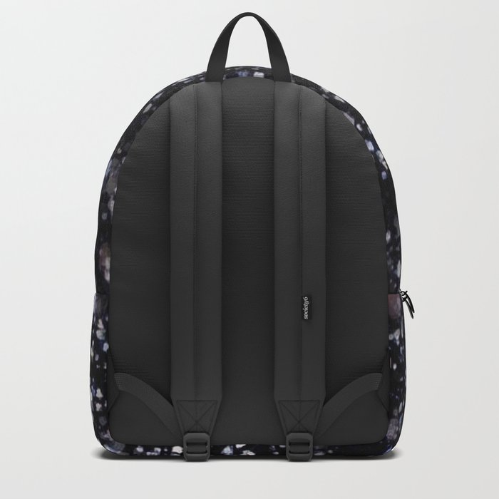 leggings-243 Backpack