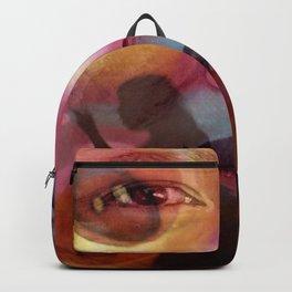 The TEACHER Backpack