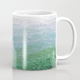 Rolling Ridge Coffee Mug
