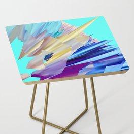 Saphir Side Table