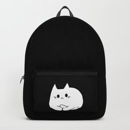 cat 224 Backpack