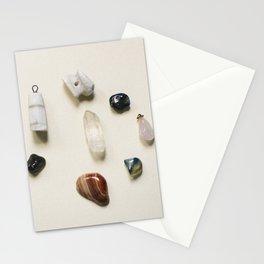New imagetic world Stationery Cards