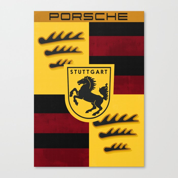 Awesome Metal Sports Wall Decor Crest - Wall Art Collections ...