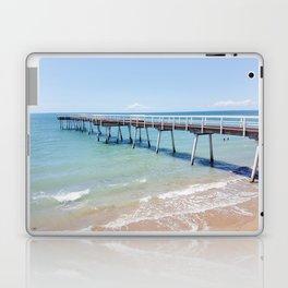 Highnoon Scarness Laptop & iPad Skin