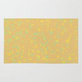 Pattern 001 Rug