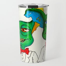 grem2 Travel Mug