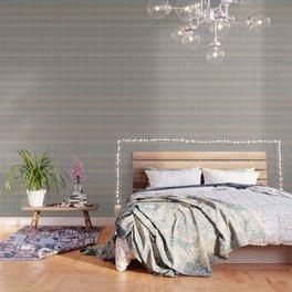 Geometric Stripes Seamless Vector Pattern Art Deco Wallpaper