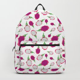 Pitaya Backpack