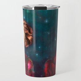 Tegan & Sara Travel Mug