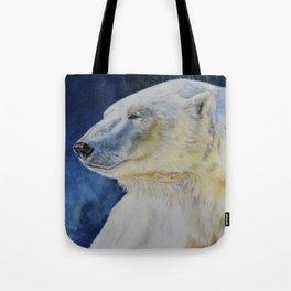 Aurora by Teresa Thompson Tote Bag