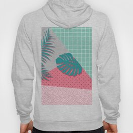 Santa Monica #society6 #decor #buyart Hoody