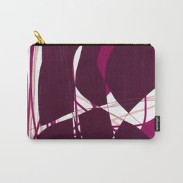 Lie Carry-All Pouch