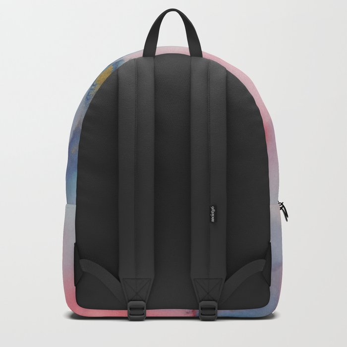chinook Backpack