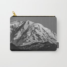 Mt. Rainer Carry-All Pouch