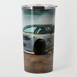 Powerslide Travel Mug