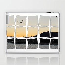 Hondarribi - H1 Laptop & iPad Skin