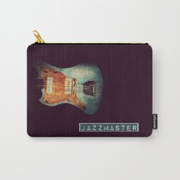 Jazzmaster Carry-All Pouch
