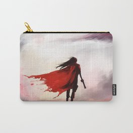 Sephirot Carry-All Pouch